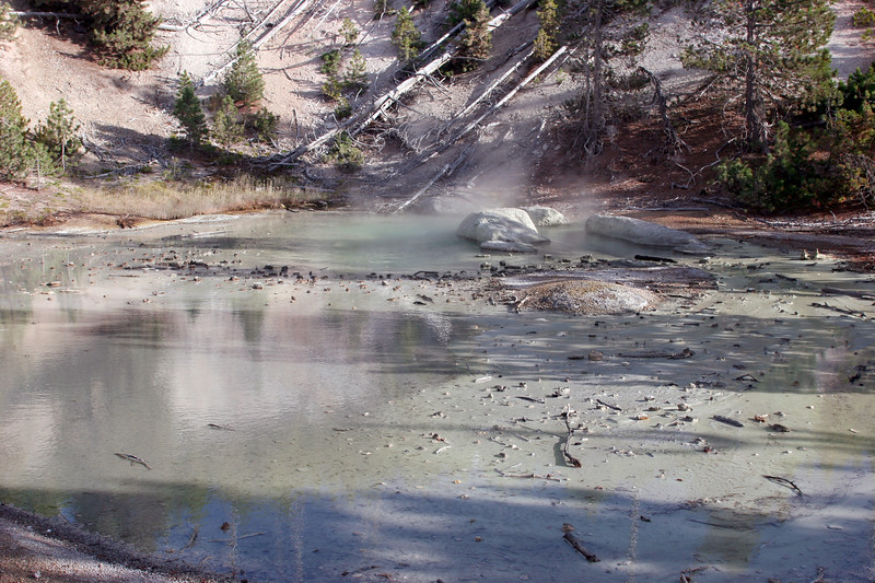 WY-Yellowstone NP-Monarch Geyser Crater-2005-09-02-0003