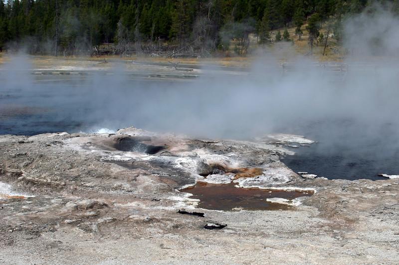 WY-Yellowstone NP-Steady Geyser-2005-09-02-0001