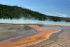 WY-Yellowstone NP-Midway Geyser Basin Area-2005-09-02-0012