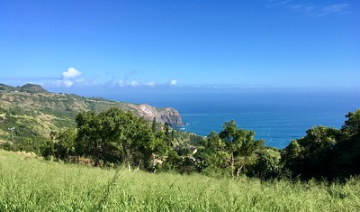 Waihee View North