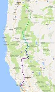 Now we can scratch Oregon off our map