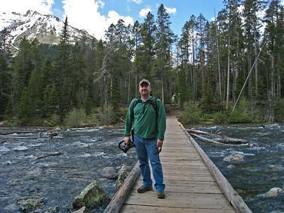 Yellowstone 2009