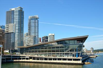 2010 Vancouver 15 16 juillet
