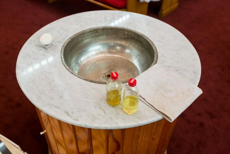 baptism_0009