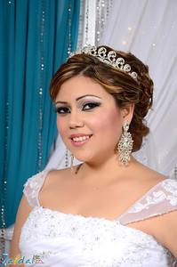 hazem_hala_0152