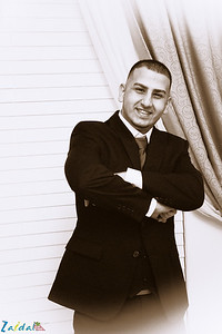 amer _roksan (3 of 445)