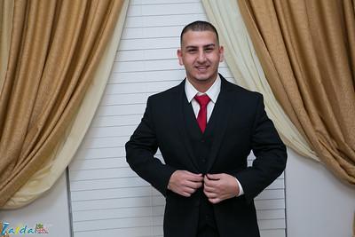 amer _roksan (4 of 445)