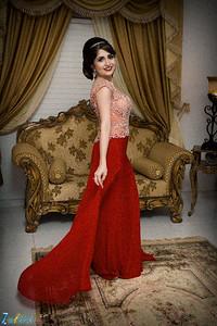 amer _roksan (95 of 445)