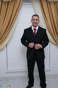 amer _roksan (6 of 445)