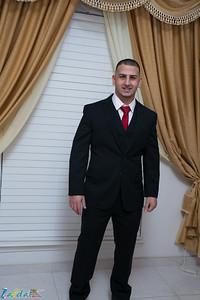 amer _roksan (28 of 474)