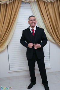 amer _roksan (5 of 445)