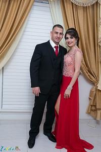amer _roksan (7 of 445)