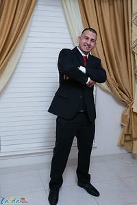 amer _roksan (29 of 474)