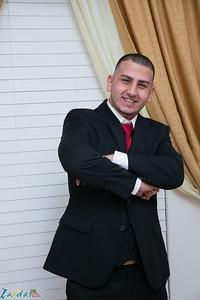 amer _roksan (2 of 445)