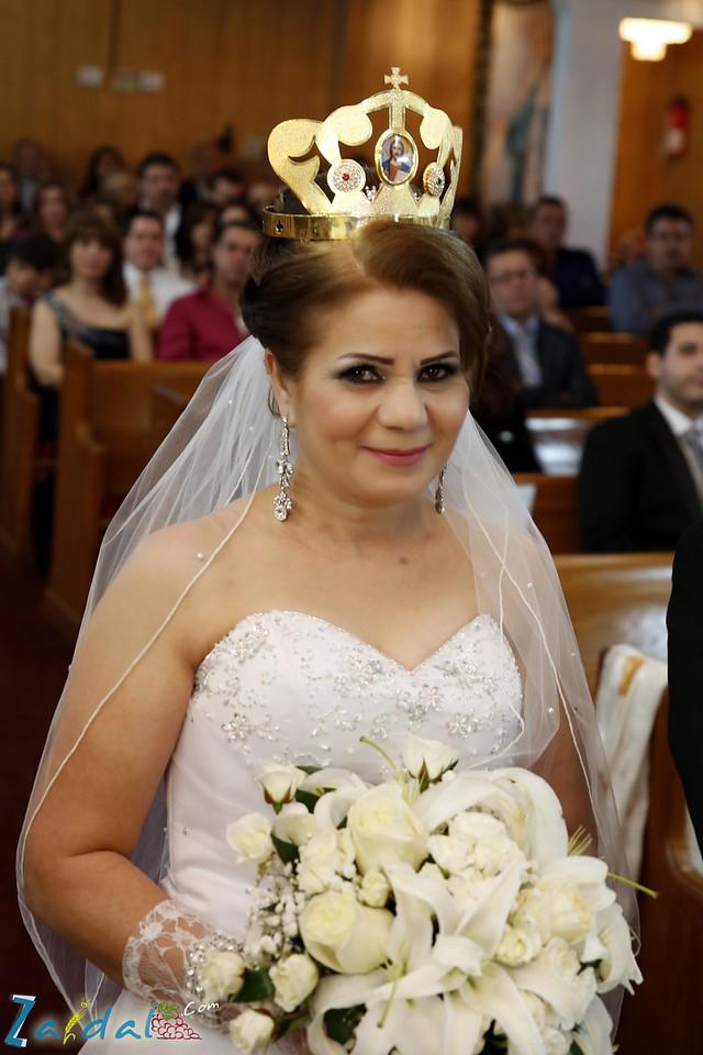 Samir141