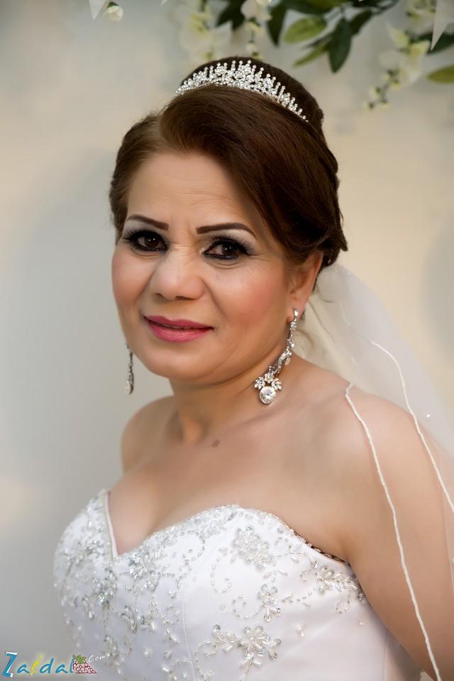 Samir032