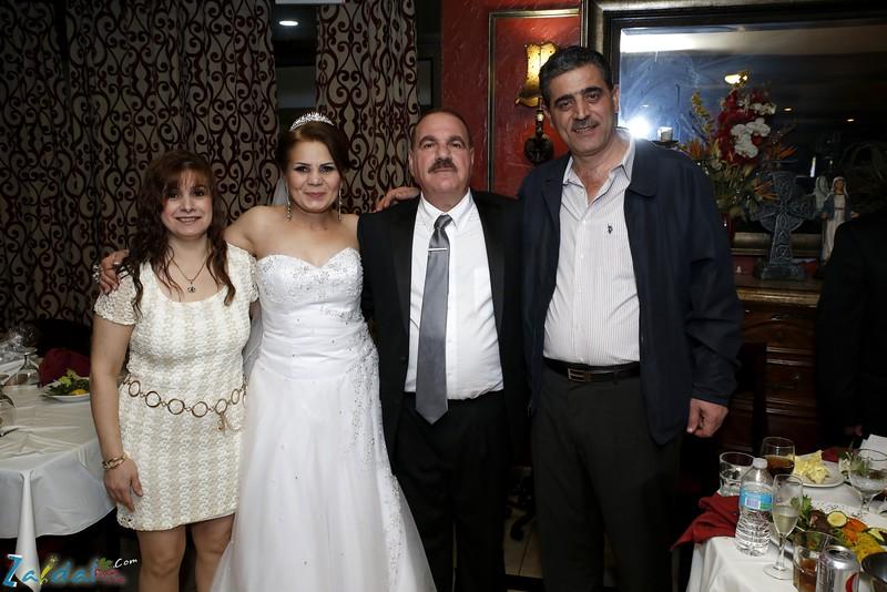Samir299