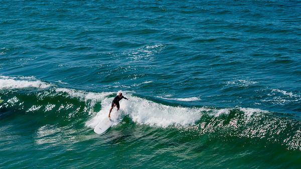 Surf free