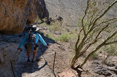 2012 03 fev Bisbee puis Pichachu