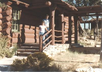 02 - South Rim - 1978