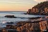 AcadiaCoast_D718147