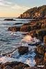 AcadiaCoast_D718153