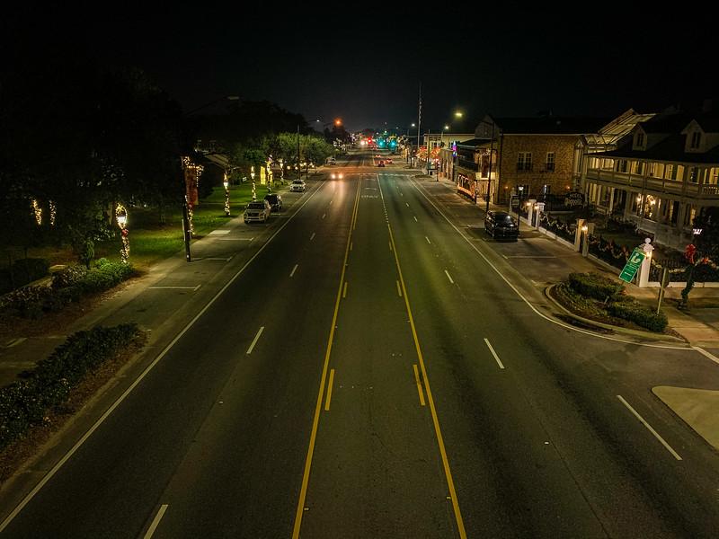 downtown foley alabama