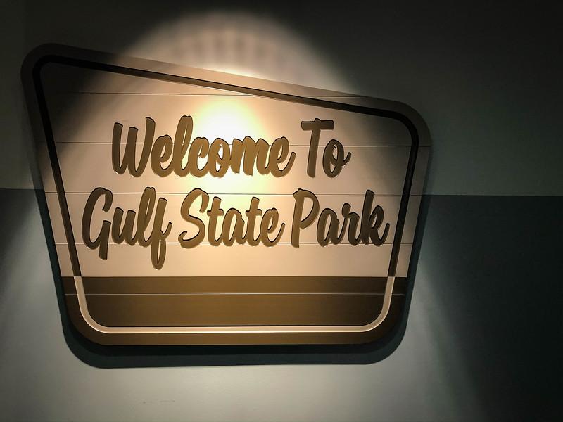 gulf state park