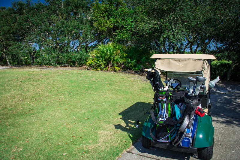 golf in gulf shores and orange beach alabama