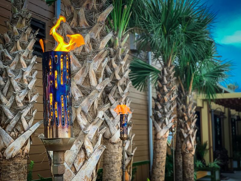safari club gulf shores