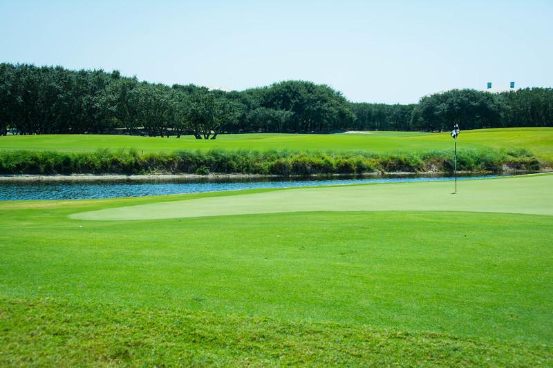 kiva dunes golf course alabama