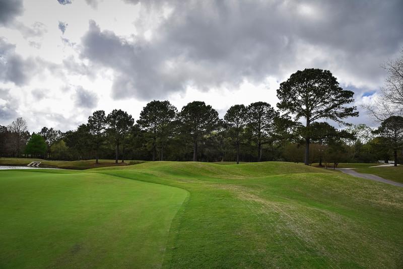 craft farms golf course alabama