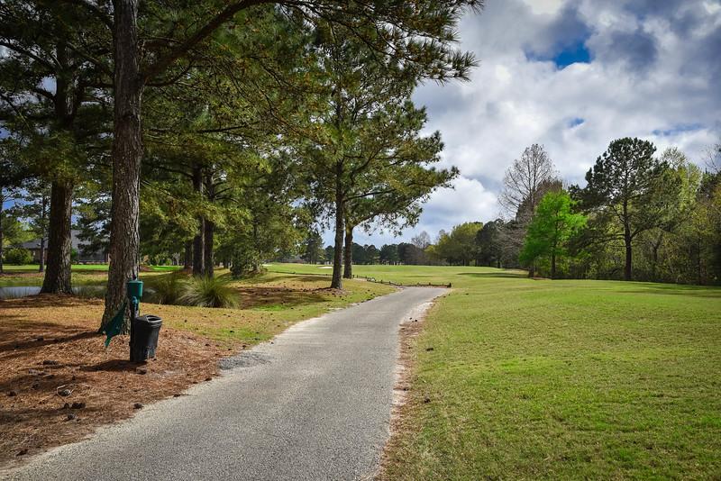 craft farms golf resort alabama