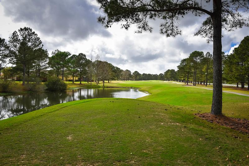 craft farms golf course
