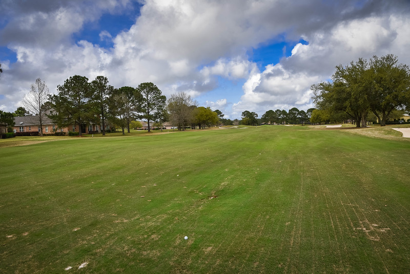 craft farms cypress bend course