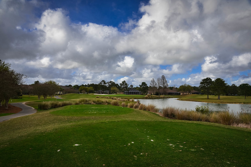 craft farms golf resort