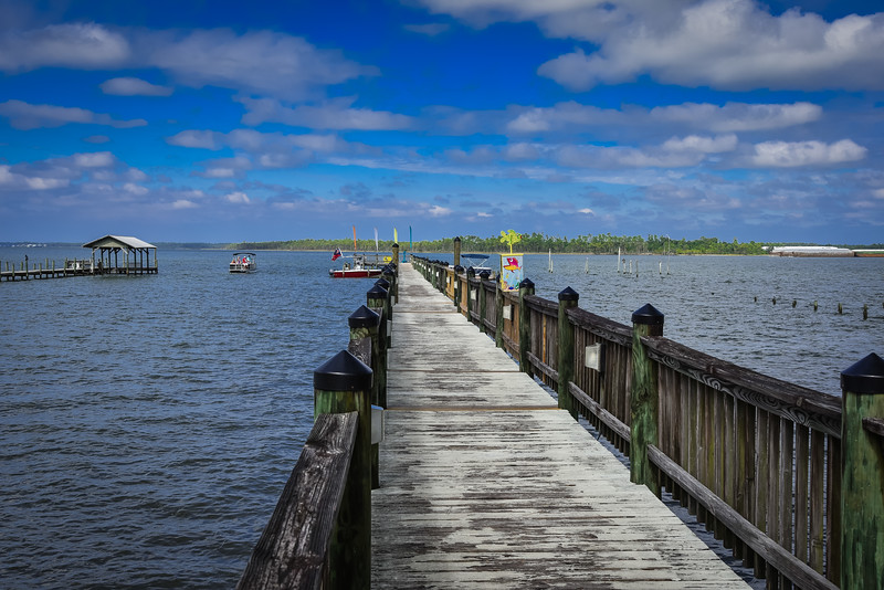 kayaking excursion gulf shores and orange beach