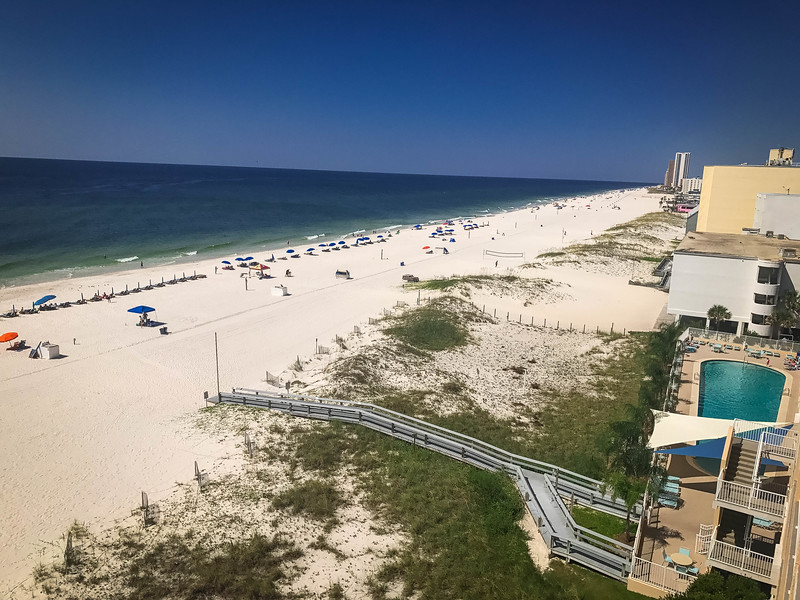 gulf shores and orange beach alabama
