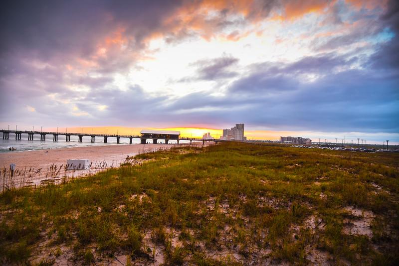 eco friendly gulf coast getaway