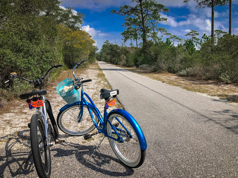 beach bike rentals gulf shores orange beach