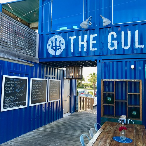 8 Great Places to Eat in Gulf Shores, Alabama