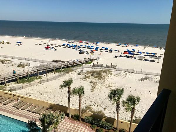 Escorts gulf shores