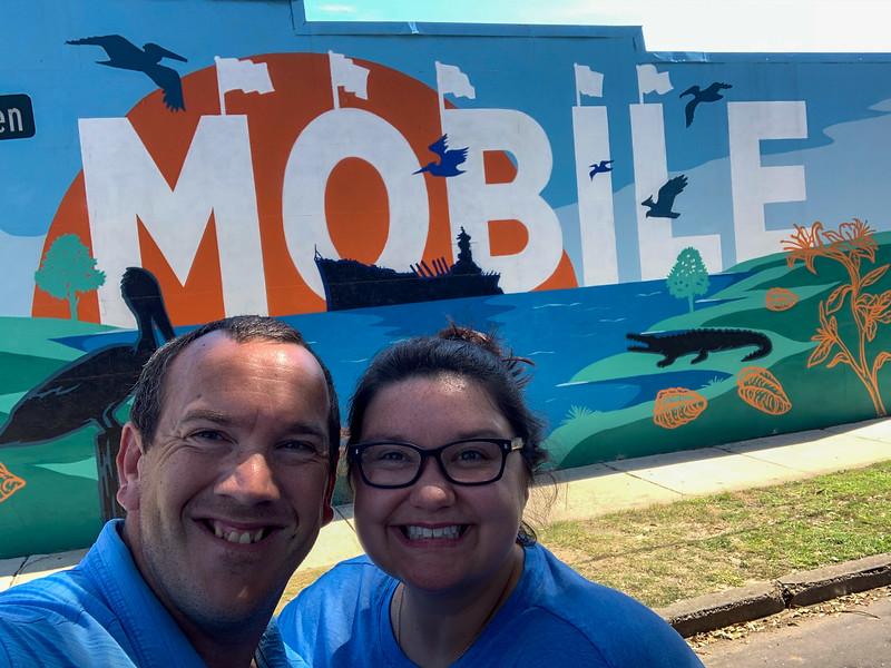 visit mobile alabama