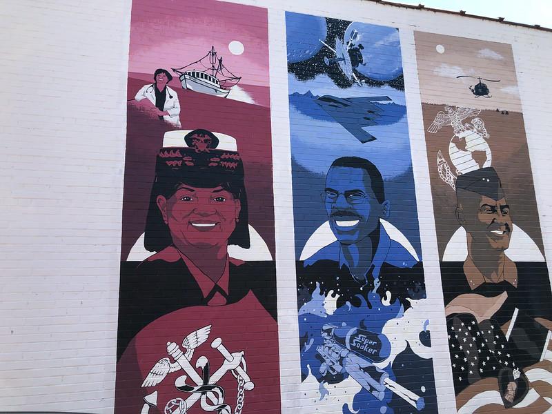 street art in mobile alabama