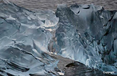 Ice_0437