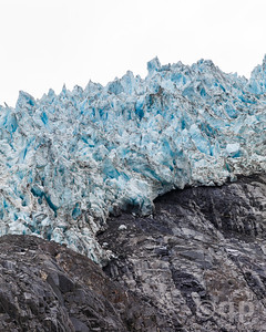 GLACIER ICE 3