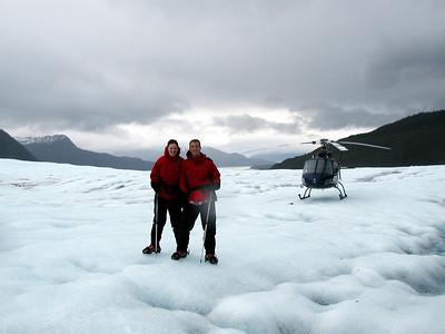 Juneau 2003