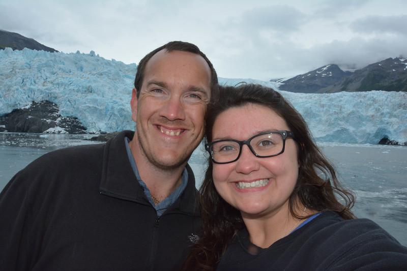 major marine tours kenai fjords cruise