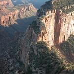 Grand Canyon National Park – Arizona – Photo