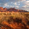 Vermilion Cliffs, Arizona